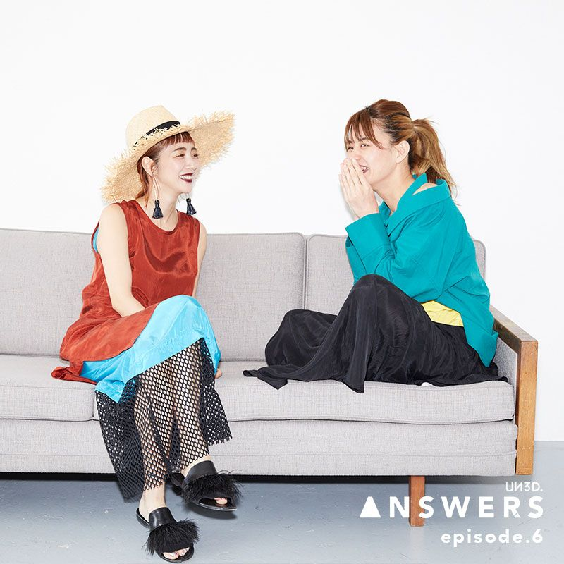 ANSWERS episode.06