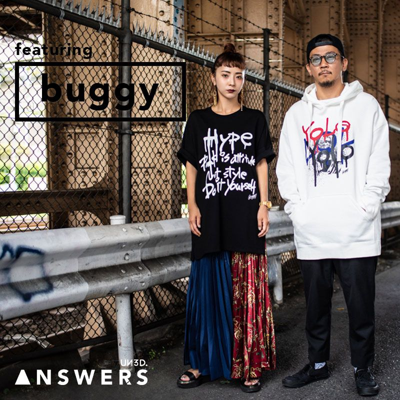ANSWERS episode.07