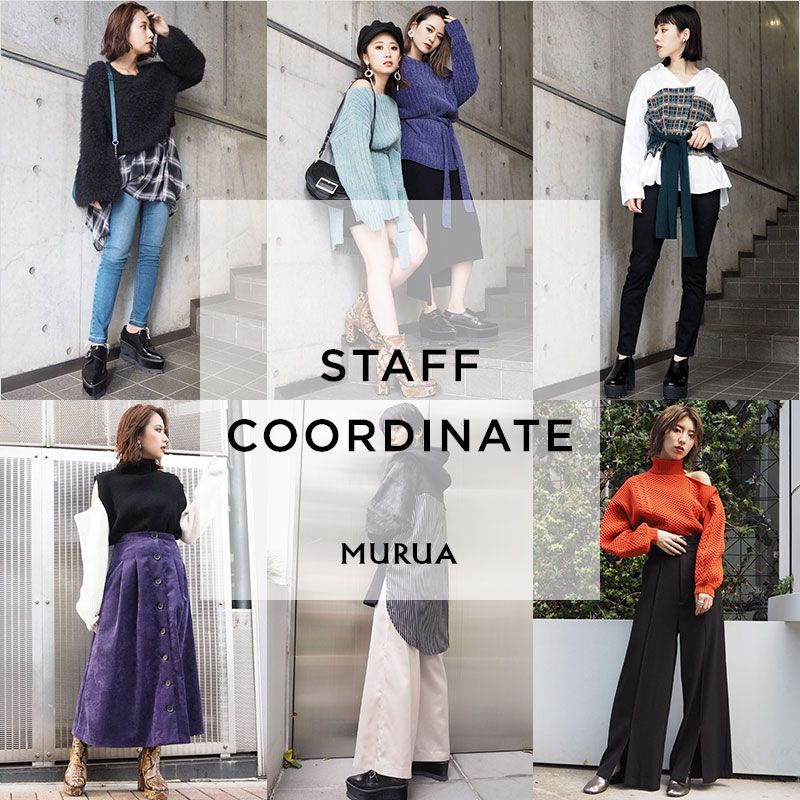 (copy)STAFF COORDINATE