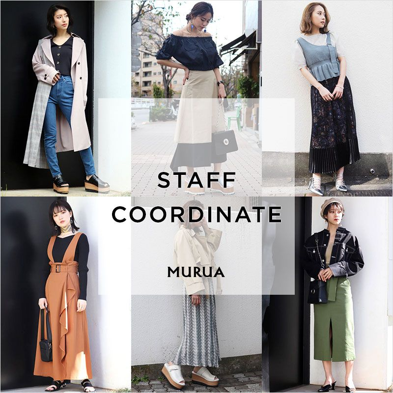 (copy)(copy)STAFF COORDINATE