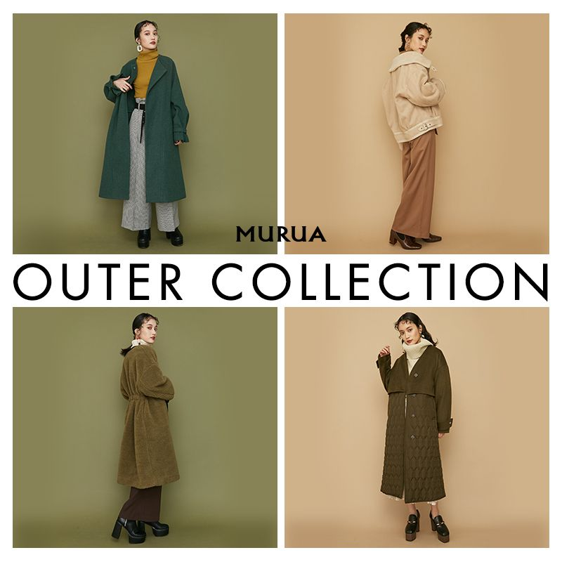 (copy)OUTER COLLECTION vol2